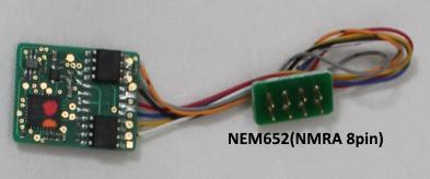 [画像: nem652_example.png]