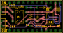pmdecoder_layout_c.png